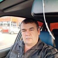 Даврон, 42 года, Водолей, Москва