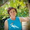 Марина, 53, г.Минеральные Воды