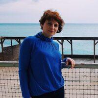 Людмила, 45 лет, Овен, Москва