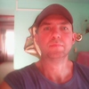 sergey, 42, г.Орша