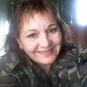 Людмила 45 Невьянск