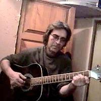 Vbif, 48 лет, Рак, Ярославль