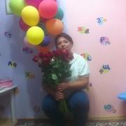 Ольга 41 Приютово