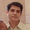 imran, 38, Karachi