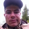 Саша, 24, г.Ровно