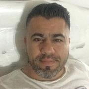 Mehmet, 37, г.Анкара