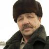 Михаил, 63, г.Кетово