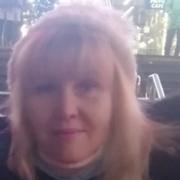 Татьяна, 52, г.Люберцы