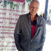 Александр Бундин 49 Вязьма
