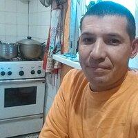 М А К С И М, 39 лет, Стрелец, Томск