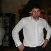 Руслан, 32, г.Москва