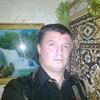 Сергей, 43, г.Красногвардейское
