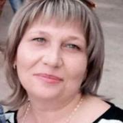 Ирина 50 Димитровград