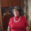 НИНА, 62, г.Лыткарино