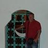 Александр, 43, г.Электроугли