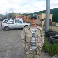viktor, 71 год, Рак, Москва