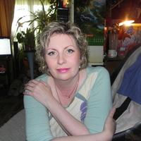 юлия, 51 год, Козерог, Псков