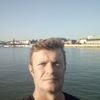 Алекс, 46, г.Русе