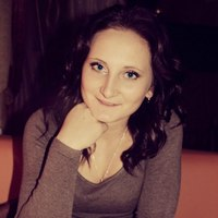 Katya, 23 роки, Водолій, Київ