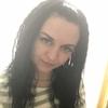 Наталья, 33, г.Невинномысск