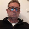 Zoran, 54, г.Стокгольм