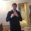 Алексей, 36, г.Пенза