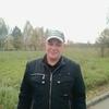 Леонид, 47, г.Ельня