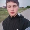 Алексей, 20, г.Пенза