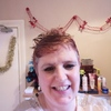 Susan, 55, London