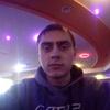 Ярослав, 22, Вінниця