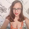 Наталья, 33, г.Клязьма