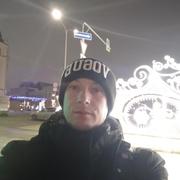 Вадим 33 Алексин