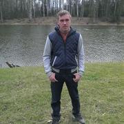 Святослав, 29, г.Юрьев-Польский