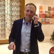 Андрей 50 лет (Стрелец) Пушкино