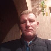 Сергей, 30, г.Нефтеюганск