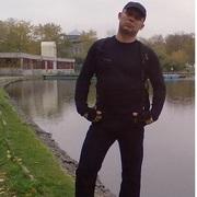 Торквемада 43 года (Рыбы) Гродно