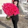 Ольга, 53, г.Ахтубинск