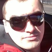 Денис, 32 года, Дева, Москва