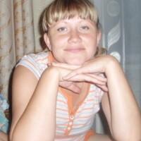 Walentina Morozowa, 38 лет, Лев, Белогорск