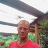 Денис Недорезов, 42, г.Черногорск