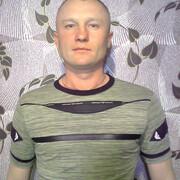 виталий, 43, г.Ставрополь