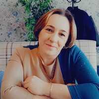 Галина, 42 года, Телец, Тихорецк