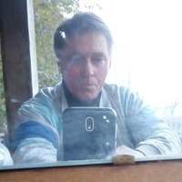 Wolf, 55 лет, Телец, Екатеринбург