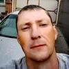 Артем, 37, г.Новосибирск