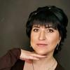 Irina, 38, Kostomuksha