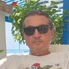 happyaries, 45, Adana