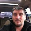 Павел, 38, г.Окуловка