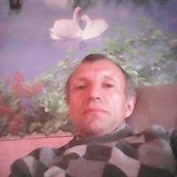 олег, 47 лет, Близнецы, Верхний Уфалей