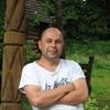 vezunchik, 50, г.Фряново