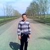 Виталик, 23, г.Меловое